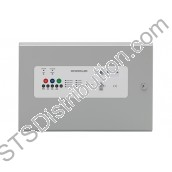AOV-10H	AOV Control Panel, 10A High  Spec
