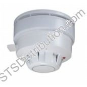 BF330CTLIDWC-Tec White Cap for Base Sounder/VADs
