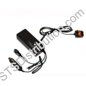 727-001	220 / 240V Mains & Car Charger for 770-001
