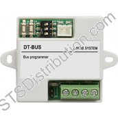 CDV-BUS 2Easy Remote Software for CDV-CONFIG