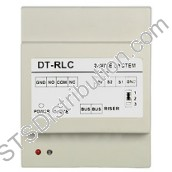 CDV-RLC 2Easy Relay Unit - for use with CDV47 & CDV24 monitors