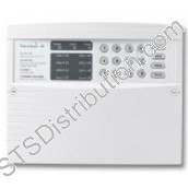 CFA-0001 Veritas 8 Stand-Alone Control Panel (Grade 1)