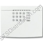 CFB-0001 Veritas 8 Compact Stand-Alone Control Panel (Grade 1)