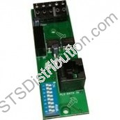 cfp761 CFP / XFP Network Communication Card (for up to 16 zone panels)