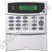 CGC-0001 Texecom Speech & Text Dialler