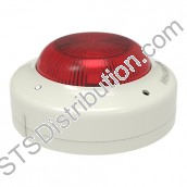 CHQ-AB Hochiki ESP Beacon, Red Lens - requires YBN-R/3