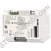CHQ-MRC2(SCI) Hochiki ESP Mains Relay Controller with SCI