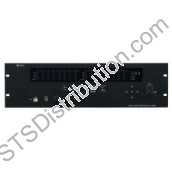 D-2008SP TOA - D-2000 Series Digital Mixing Processor Unit