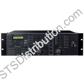 D-901 TOA - D-900 Series Digital Mixer Main Unit