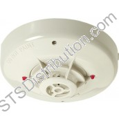 DFJ-AE3 Hochiki CDX A1/A1S Heat Detector 60°C (Fixed Temperature)