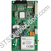 DIGI-GPRS GPRS IP Communicator Module for ENF32APPGB-WE