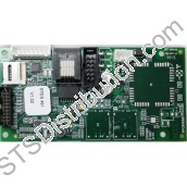 DIGI-LAN Ethernet Module for ENF32APPGB-WE
