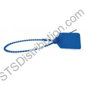 TS1000B	Tamperseals (Pack of 1000), Blue
