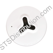 FL5100-600APO	SOTERIA Dimension Optical Detector