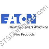 EOLM-BW-3Eaton Fire End of Line Module 3 BiWire Circuits (Box of 8)