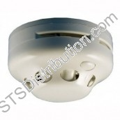 EDA-R6000 EDA Radio Optical Smoke Detector with Combined Sounder