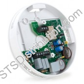 Ei128RBU Aico Relay Module with 5A Relay, 230V with 10Yr+ Rechargeable Back-Up