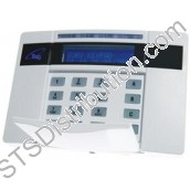 EUR-ENGRKP Castle Engineers Keypad (based on EUR-069)