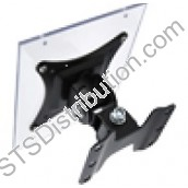 FB-BRACKET Firebeam Adjustable Wall Bracket