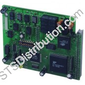 "FC-K555 ""Network interface card for wired and wireless networks (one required per control panel)"""