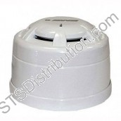 "FCX-100-001 ""FireCell Wireless XP Optical Smoke Detector includes Radio Base & Batteries"""
