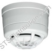 "FCX-130-001 ""FireCell Wireless XP Multisensor Smoke Detector includes Radio Base & Batteries"""