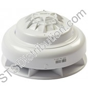 "FCX-192-011 ""FireCell Wireless XP Combined Heat Detector (Class CS) and Sounder including batteries"""
