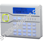 I-KP01 Wired Keypad for I-ON & New Menvier Range