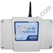 IP-COMM Zeta TCP/IP Communicator in Enclosure