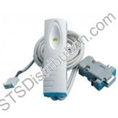 JAA-0001 Premier Elite PC Com (for serial ports)