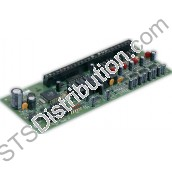 K545 Syncro 4-Way Conventional Detection Zone Module