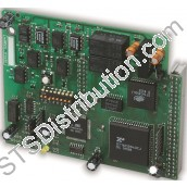 K555 Syncro Fault Tolerant Network Interface Card