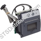 K768SYN Syncro Front Loading Thermal Printer Retrofit Kit
