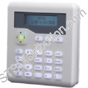 KEY-K01 Wired Keypad for I-ON & New Menvier Range