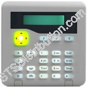 KEY-KP01 Wired Keypad for I-ON & New Menvier Range with Prox