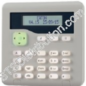 KEY-RKPZ 2-Way Radio Keypad for I-ON & New Menvier Range