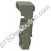System Sensor DIN Rail Mounting Clip - suitable for M2xx