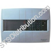 13270-02LB	Xenex 2 Zone Conventional Panel