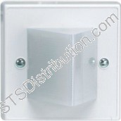 NC806C 800 Series Overdoor Light
