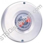 OCTOPUS EP Pyronix 360' Ceiling Mounted Quad PIR (Grade 2)