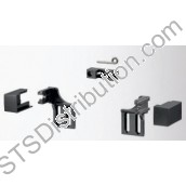 GZ147112	Outward bracket/black