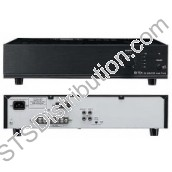 P-1812 TOA - A-1800 Series Booster Amplifier, 120W