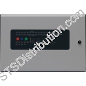 QZXL-12HS QuickZone XL 12 Zone Control Panel, High Spec
