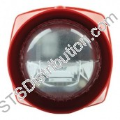 S3-VAD-HPW-RS3 VAD, White LEDs