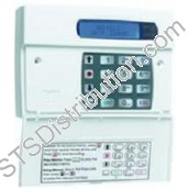 SD-GSM Coopers GSM Only Speech + SMS Text Dialler - dials 10 telephone numbers (Requires SIM Card)