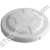 SI/CAP Hochiki Base/Base Sounder/Isolator Cap
