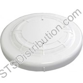 SI/CAP2(WHT) Hochiki Base/Base Sounder/Isolator Cap, White
