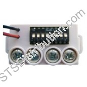 SMM/B Zeta Special Mini Modules (White) - Beam Detector