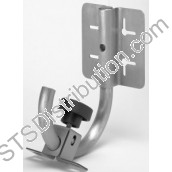 SP-410 TOA - Wall Bracket for BS-1030/1110