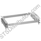 SP-420 TOA - Flush Mount Bracket for BS-1030